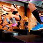 Beginner Crossfit Workout Crossfit Workouts Without Weights_0.jpg