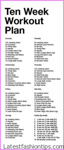 Beginner Crossfit Workout Crossfit Workouts Without Weights_2.jpg