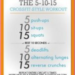 Beginner Crossfit Workout Crossfit Workouts Without Weights_6.jpg