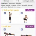 Beginner Crossfit Workout Crossfit Workouts Without Weights_7.jpg