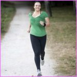 Beginners Guide to Running for Weight Loss_0.jpg