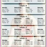 Beginners Guide to Running for Weight Loss_5.jpg