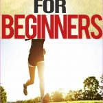 Beginners Guide to Running for Weight Loss_9.jpg