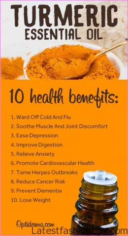 benefits-of-turmeric.jpg