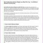 best-healthy-easy-extreme-weight-loss-meal-plan-tips-1-638.jpg?cb=1439402756
