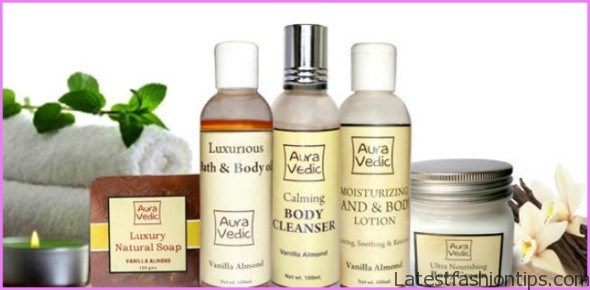 Best Organic Beauty Products_10.jpg