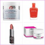 Best Organic Beauty Products_11.jpg