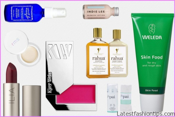 Best Organic Beauty Products_5.jpg