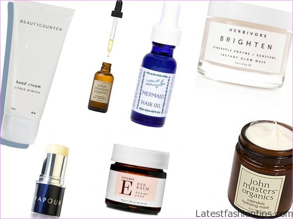 Best Organic Beauty Products_6.jpg