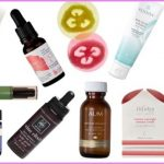 Best Organic Beauty Products_7.jpg