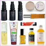 Best Organic Beauty Products_8.jpg