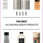 Best Organic Beauty Products_9.jpg