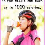 Bike Riding For Weight Loss Tips_10.jpg