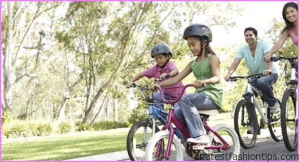 Bike Riding For Weight Loss Tips_11.jpg