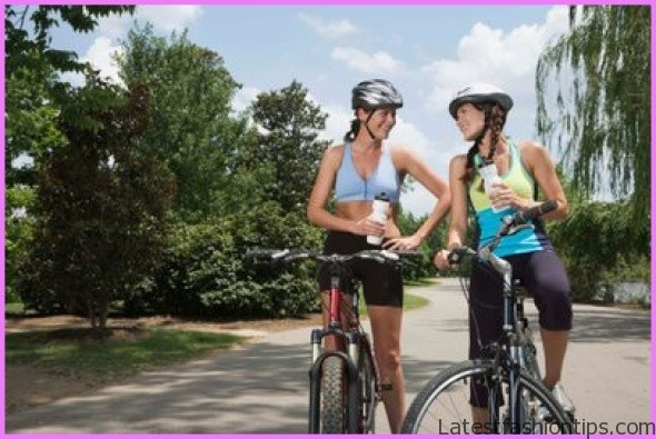 Bike Riding For Weight Loss Tips_2.jpg