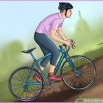 Bike Riding For Weight Loss Tips_4.jpg