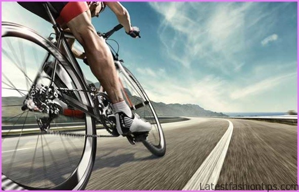 Bike Riding For Weight Loss Tips_6.jpg