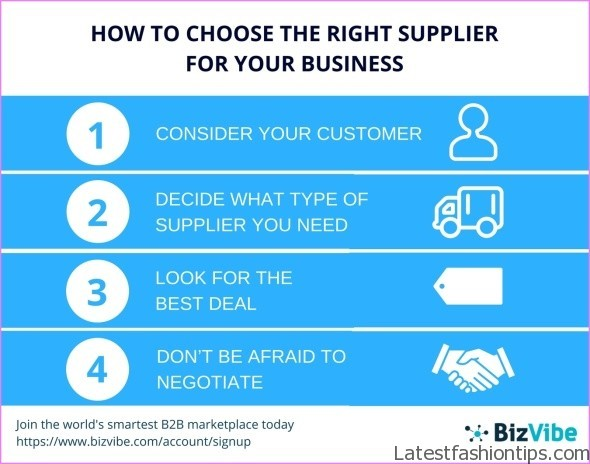 CHOOSE THE RIGHT SUPPLIER_3.jpg