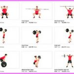 Crossfit Basic Exercises_0.jpg