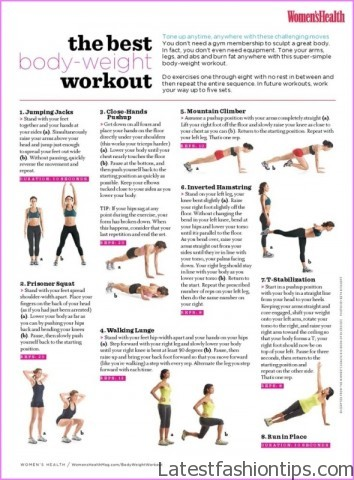 Crossfit Basic Exercises_10.jpg