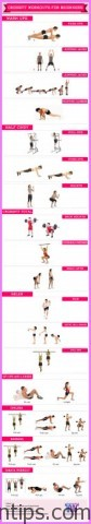Crossfit Basic Exercises_11.jpg