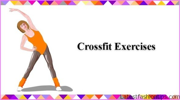 Crossfit Basic Exercises_16.jpg