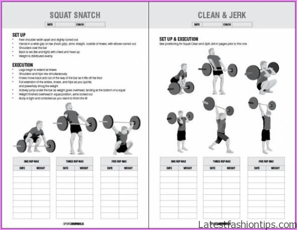 Crossfit Basic Exercises_3.jpg