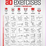 Crossfit Basic Exercises_6.jpg