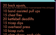 Crossfit Body Weight Workouts Crossfit Core Workout_0.jpg