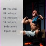 Crossfit Exercise Routines Crossfit Ab Exercises_1.jpg