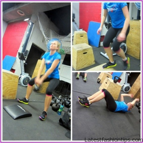 Crossfit Exercise Routines Crossfit Ab Exercises_11.jpg