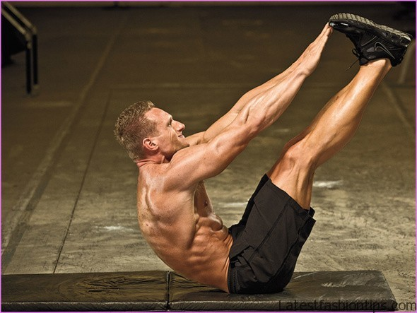 Crossfit Exercise Routines Crossfit Ab Exercises_13.jpg