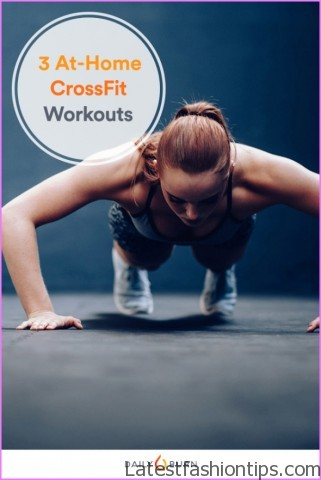 Crossfit Exercise Routines Crossfit Ab Exercises_14.jpg