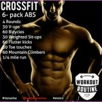 Crossfit Exercise Routines Crossfit Ab Exercises_15.jpg