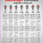 Crossfit Exercise Routines Crossfit Ab Exercises_2.jpg