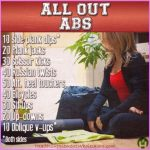 Crossfit Exercise Routines Crossfit Ab Exercises_4.jpg