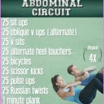 Crossfit Exercise Routines Crossfit Ab Exercises_5.jpg