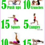 Crossfit Exercise Routines Crossfit Ab Exercises_6.jpg
