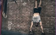 Crossfit Exercises Crossfit Exercises At Home_0.jpg