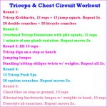 Crossfit Exercises For Beginners Crossfit Exercise Program_12.jpg