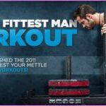 Crossfit Exercises For Beginners Crossfit Exercise Program_15.jpg