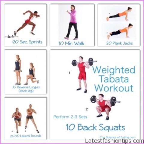 Crossfit Exercises For Beginners Crossfit Exercise Program_6.jpg