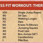 Crossfit Exercises For Beginners Crossfit Exercise Program_8.jpg