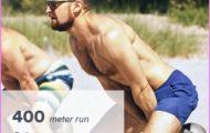 CrossFit-Helen-WOD.jpg