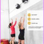 Crossfit Kettlebell Exercises Crossfit Exercise Plan_13.jpg