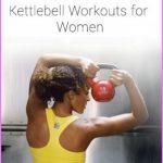 Crossfit Kettlebell Exercises Crossfit Exercise Plan_23.jpg