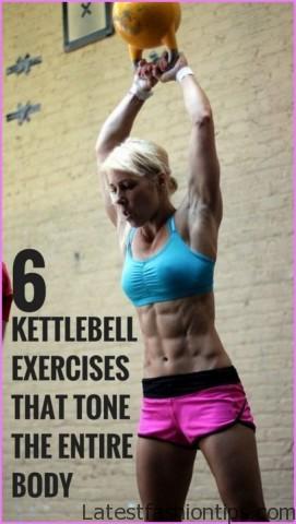 Crossfit Kettlebell Exercises Crossfit Exercise Plan_27.jpg