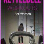 Crossfit Kettlebell Exercises Crossfit Exercise Plan_3.jpg