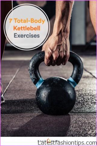 Crossfit Kettlebell Exercises Crossfit Exercise Plan_33.jpg