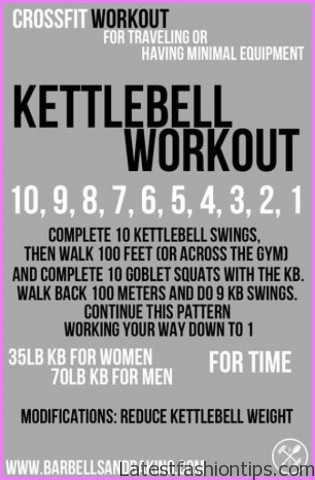 Crossfit Kettlebell Exercises Crossfit Exercise Plan_4.jpg